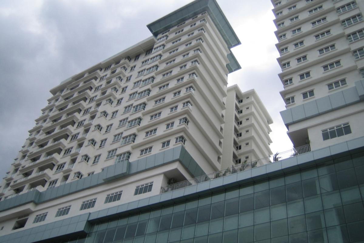 Subang Avenue Photo Gallery 3