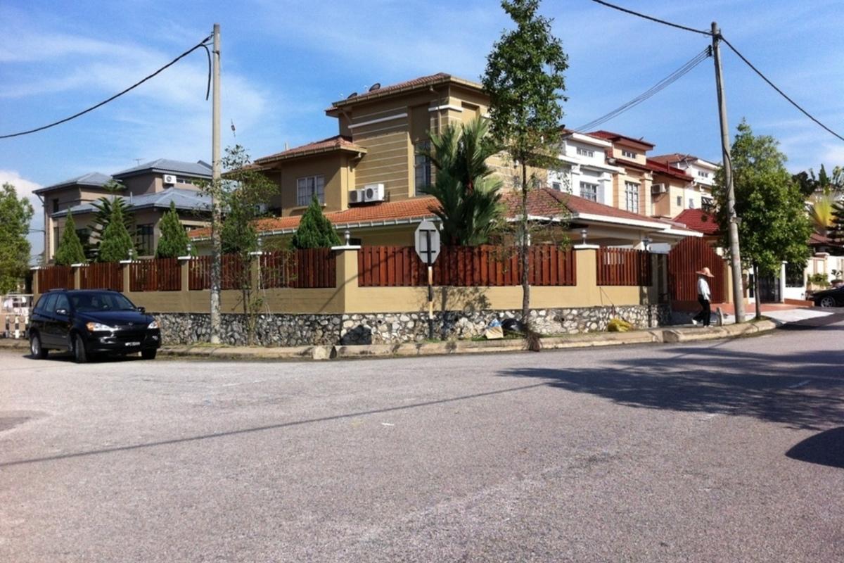 Palermo Photo Gallery 1