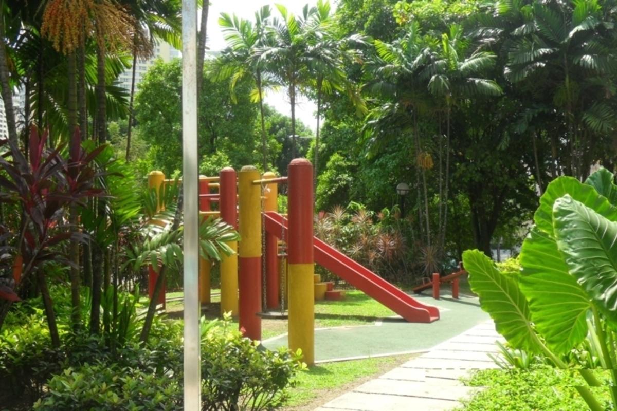 Menara Hartamas Photo Gallery 4