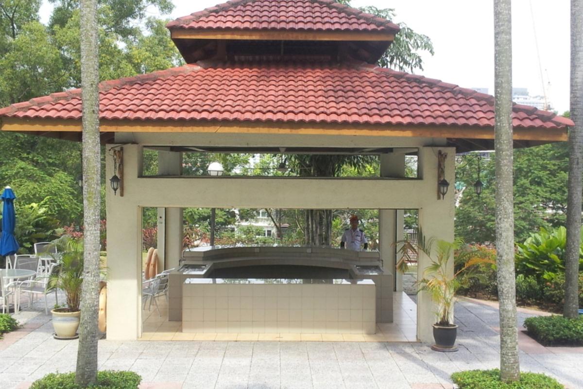 Menara Hartamas Photo Gallery 3