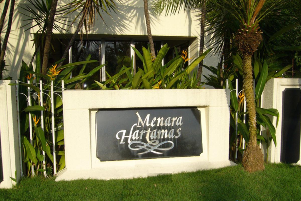 Menara Hartamas Photo Gallery 0