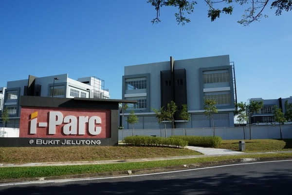 i-Parc1's cover picture