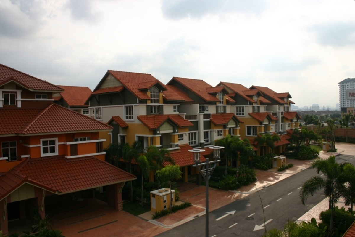 Damansara Legenda Photo Gallery 2