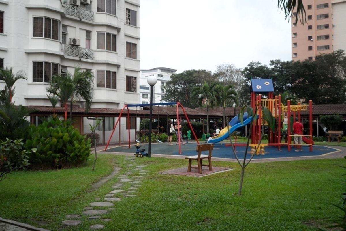 Kelana D'Putera Photo Gallery 7