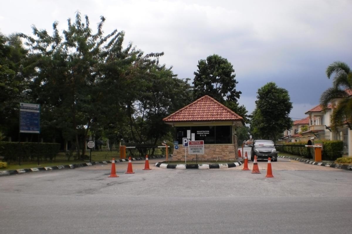 Mutiara Puchong Photo Gallery 0