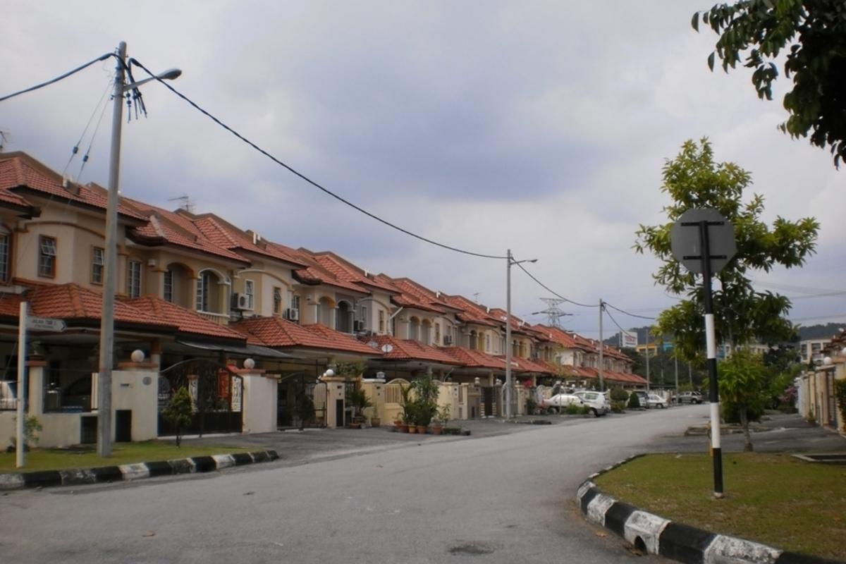 Mutiara Puchong Photo Gallery 4