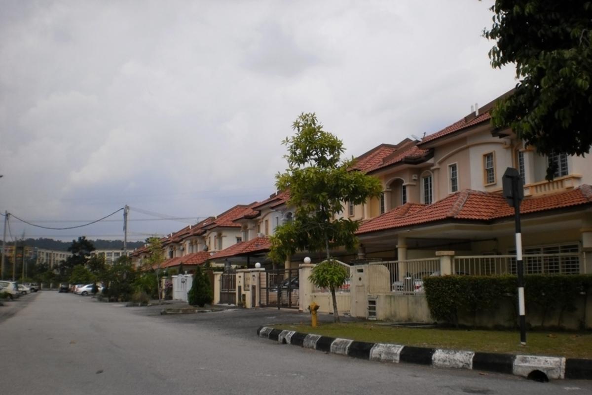 Mutiara Puchong Photo Gallery 5