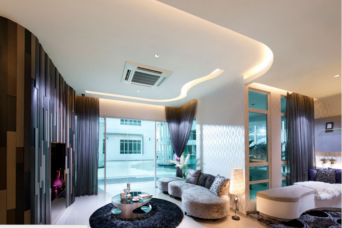The Z Residence Photo Gallery 11