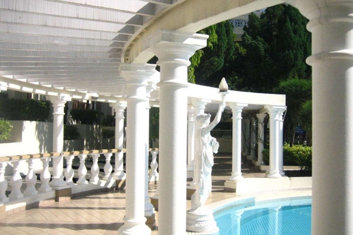 Tivoli Villas Photo Gallery 0