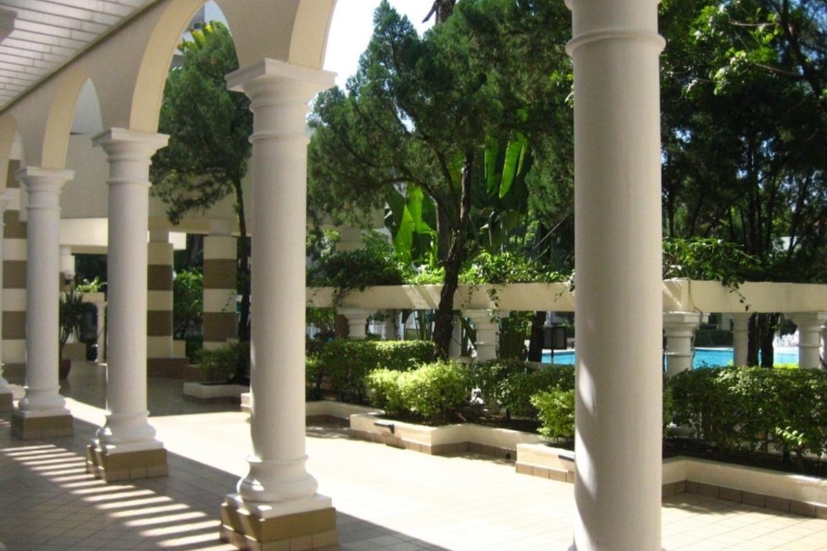 Tivoli Villas Photo Gallery 7
