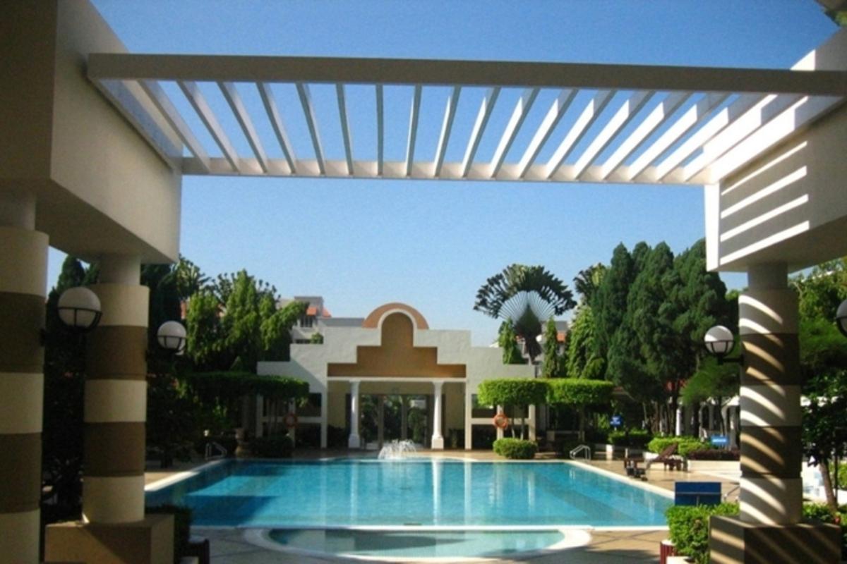 Tivoli Villas Photo Gallery 4