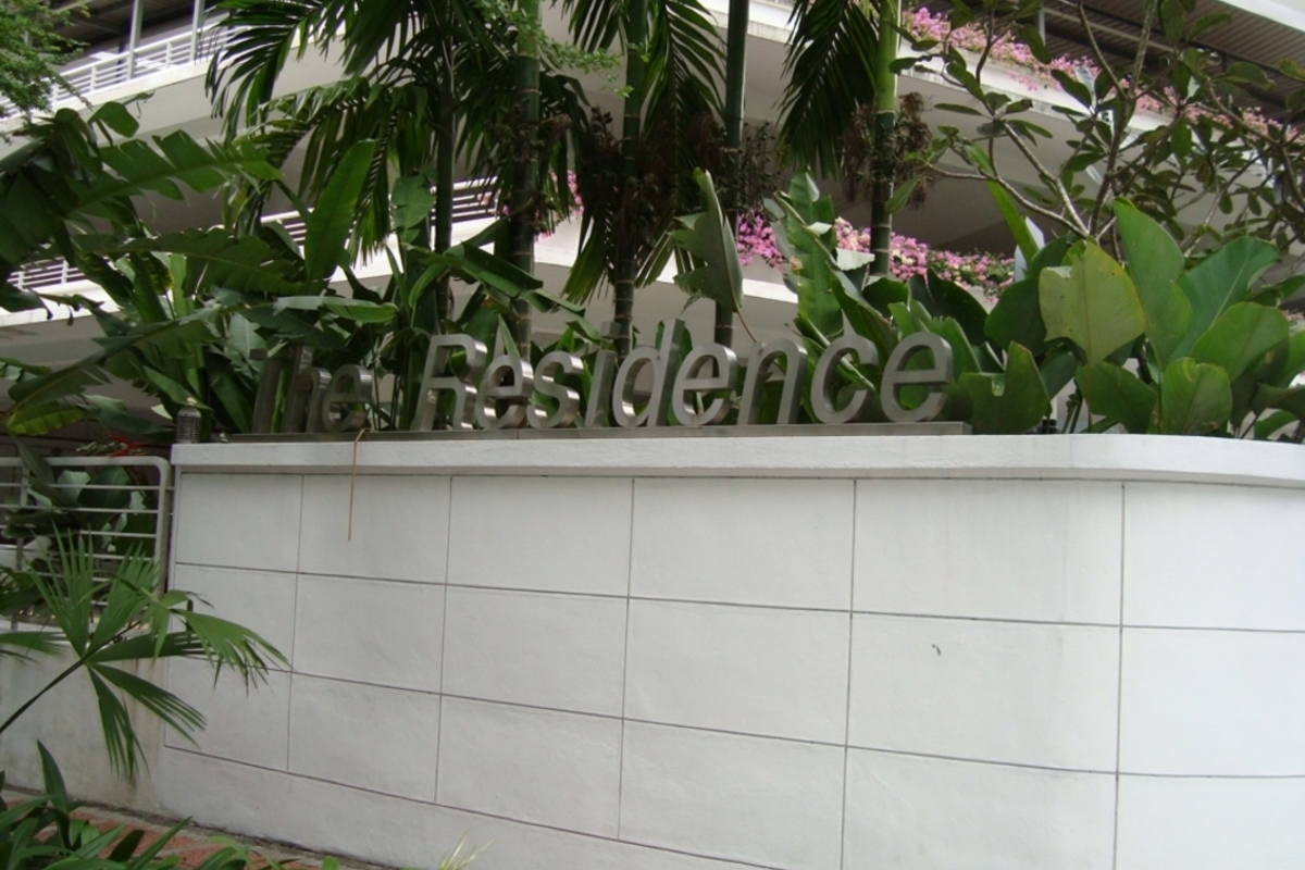 The Residence Photo Gallery 0