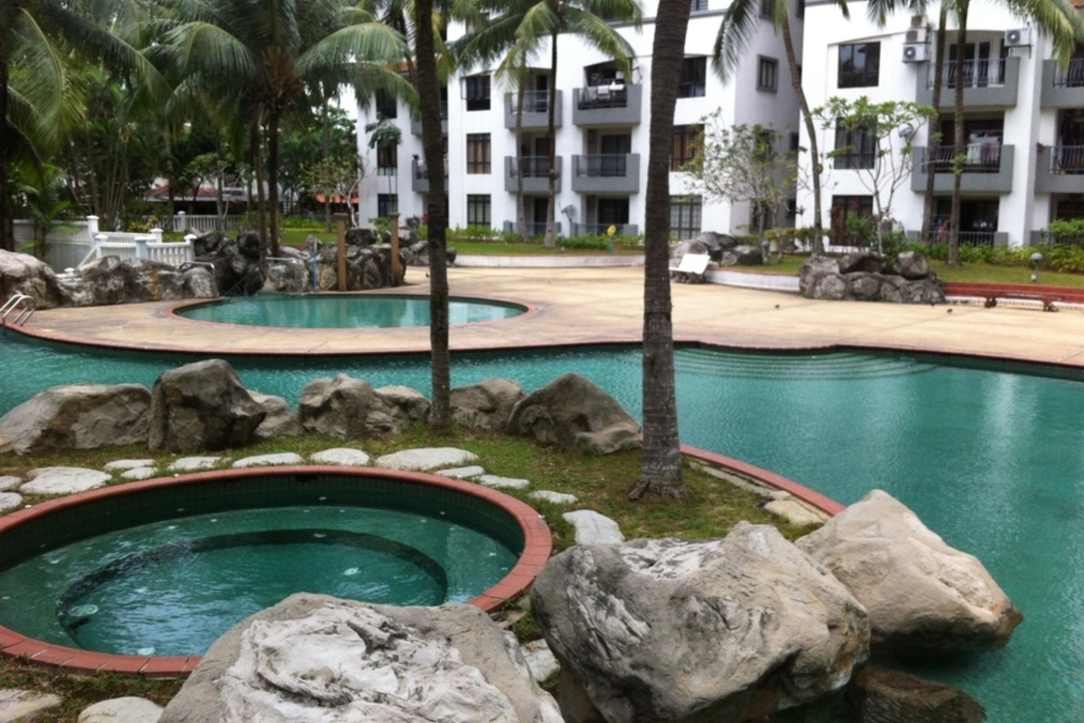 Sri Alam Photo Gallery 3