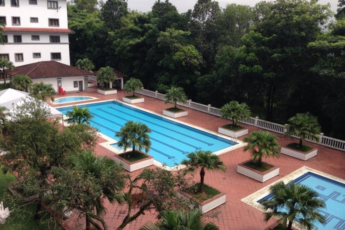 Sri Alam Photo Gallery 5