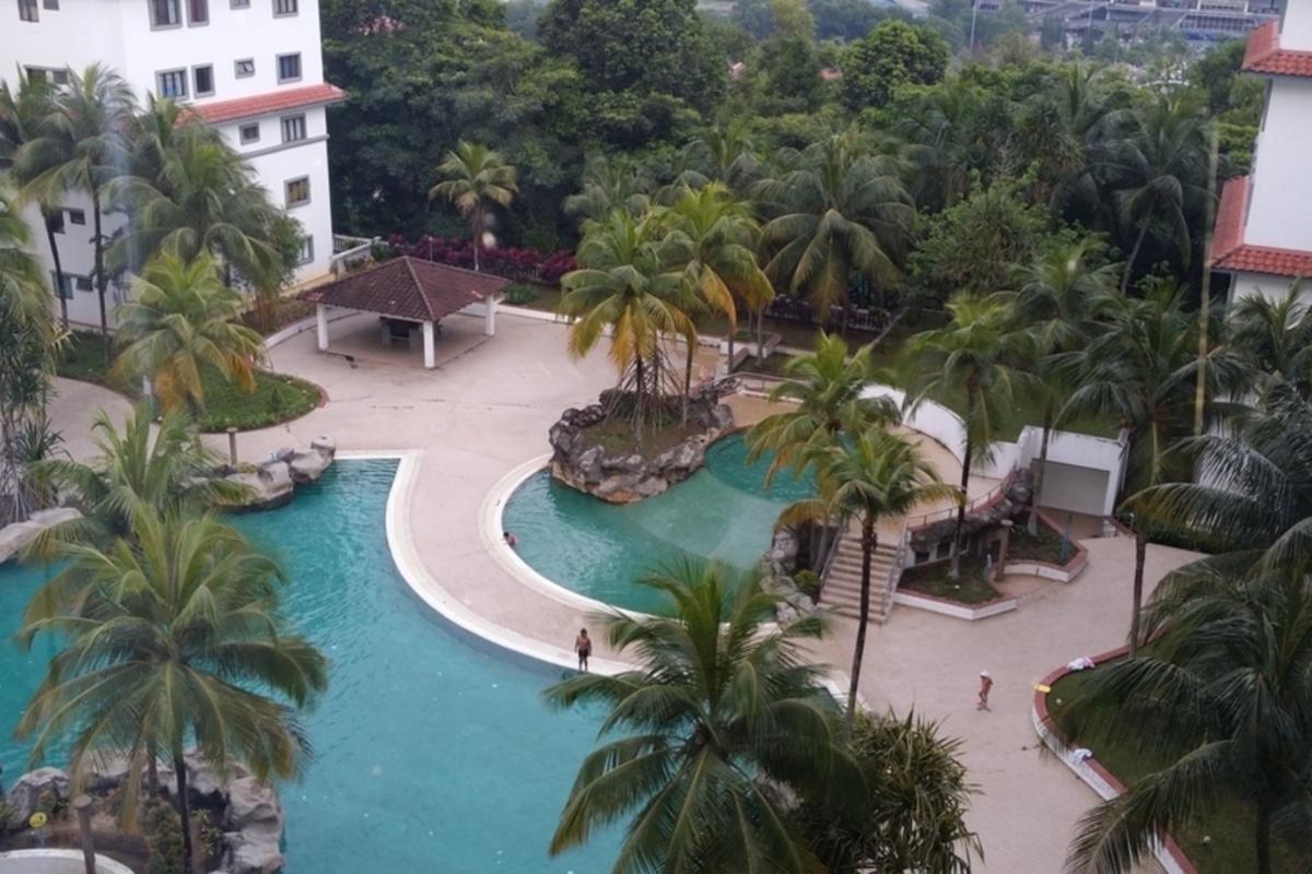 Sri Alam Photo Gallery 4