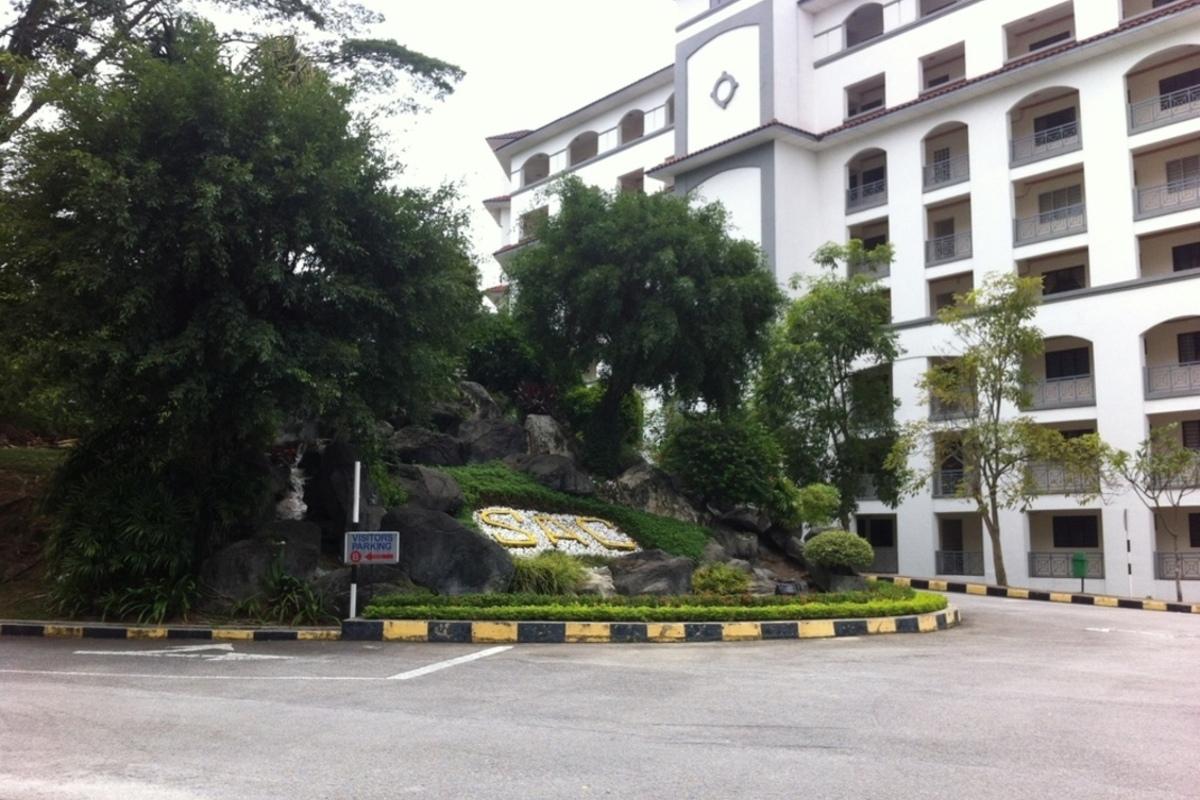 Sri Alam Photo Gallery 2