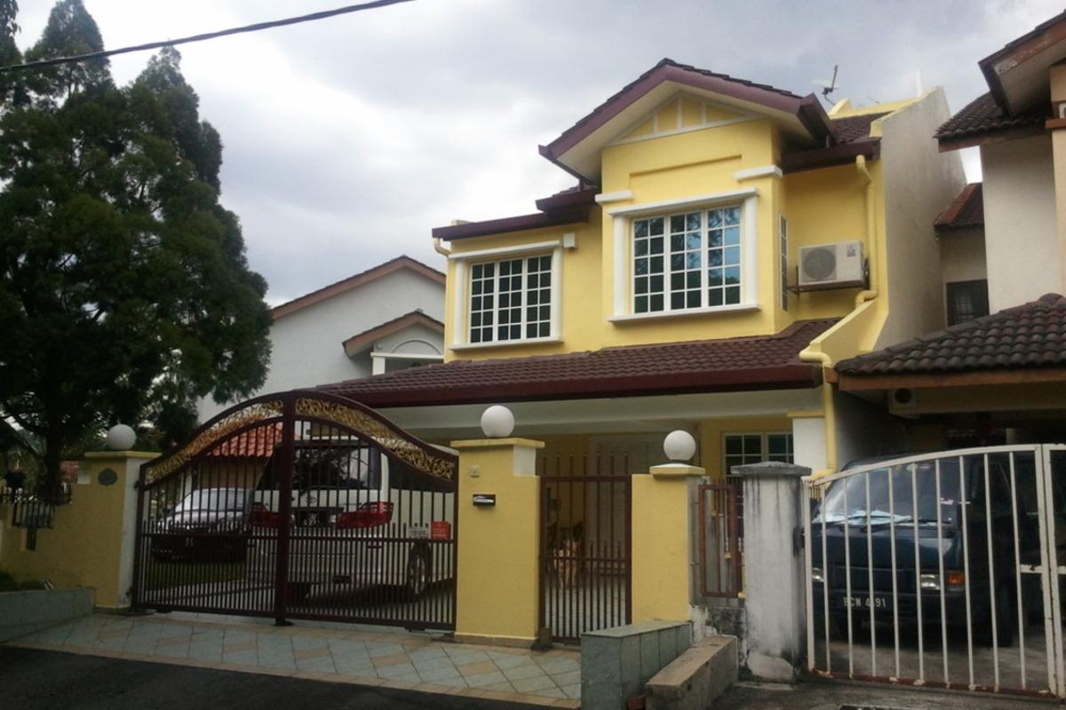 Taman Wawasan Photo Gallery 2