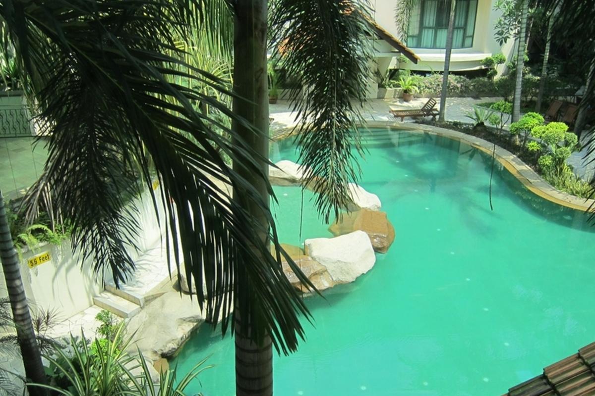 Villa Aman Photo Gallery 6