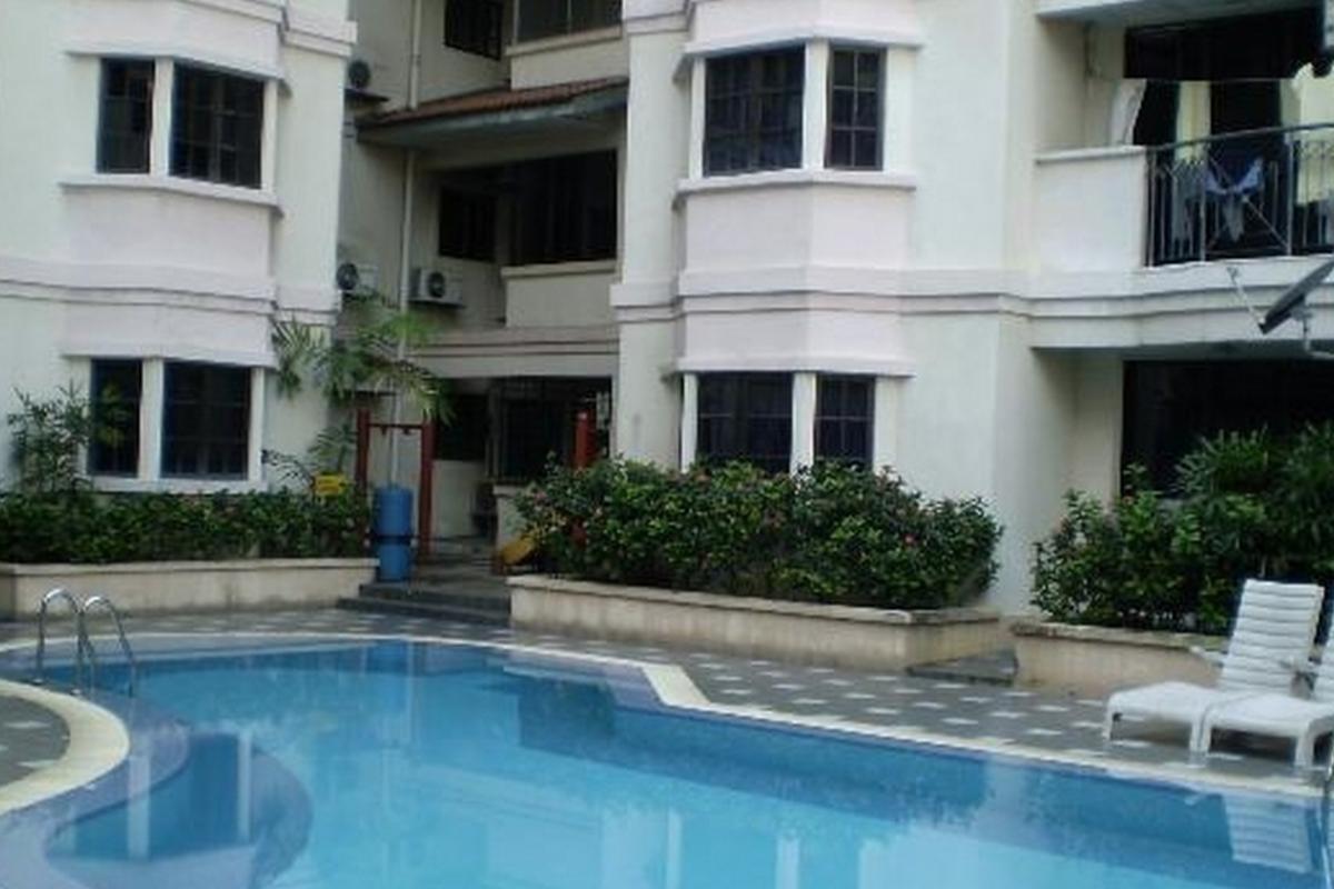 Villa Ampang Photo Gallery 6