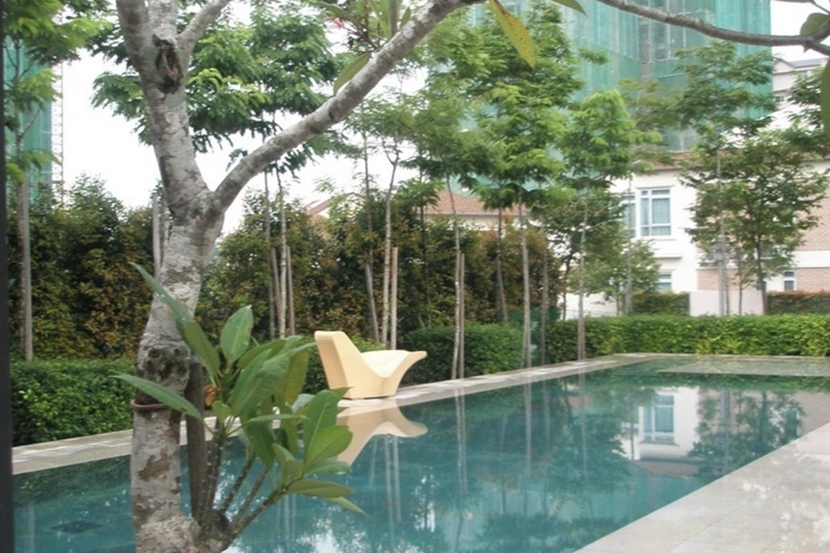 Villa Aseana Photo Gallery 5