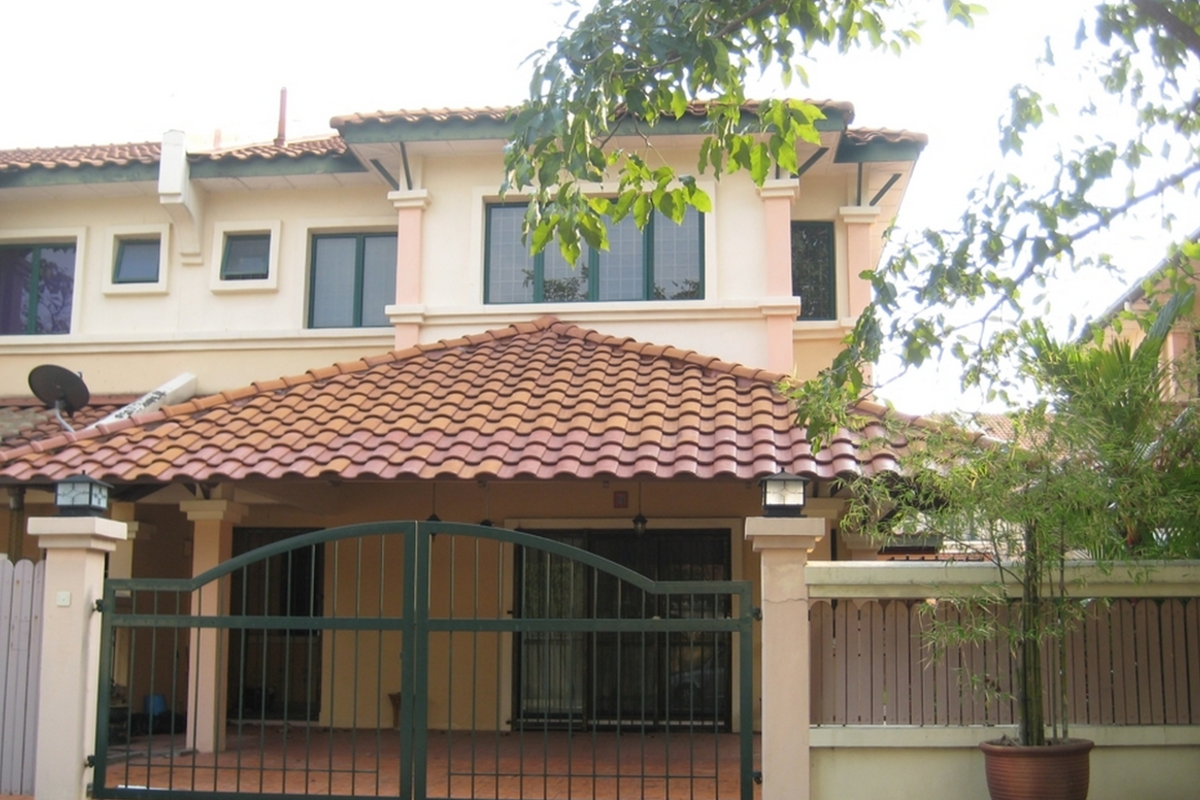 Villa Damansara Photo Gallery 6