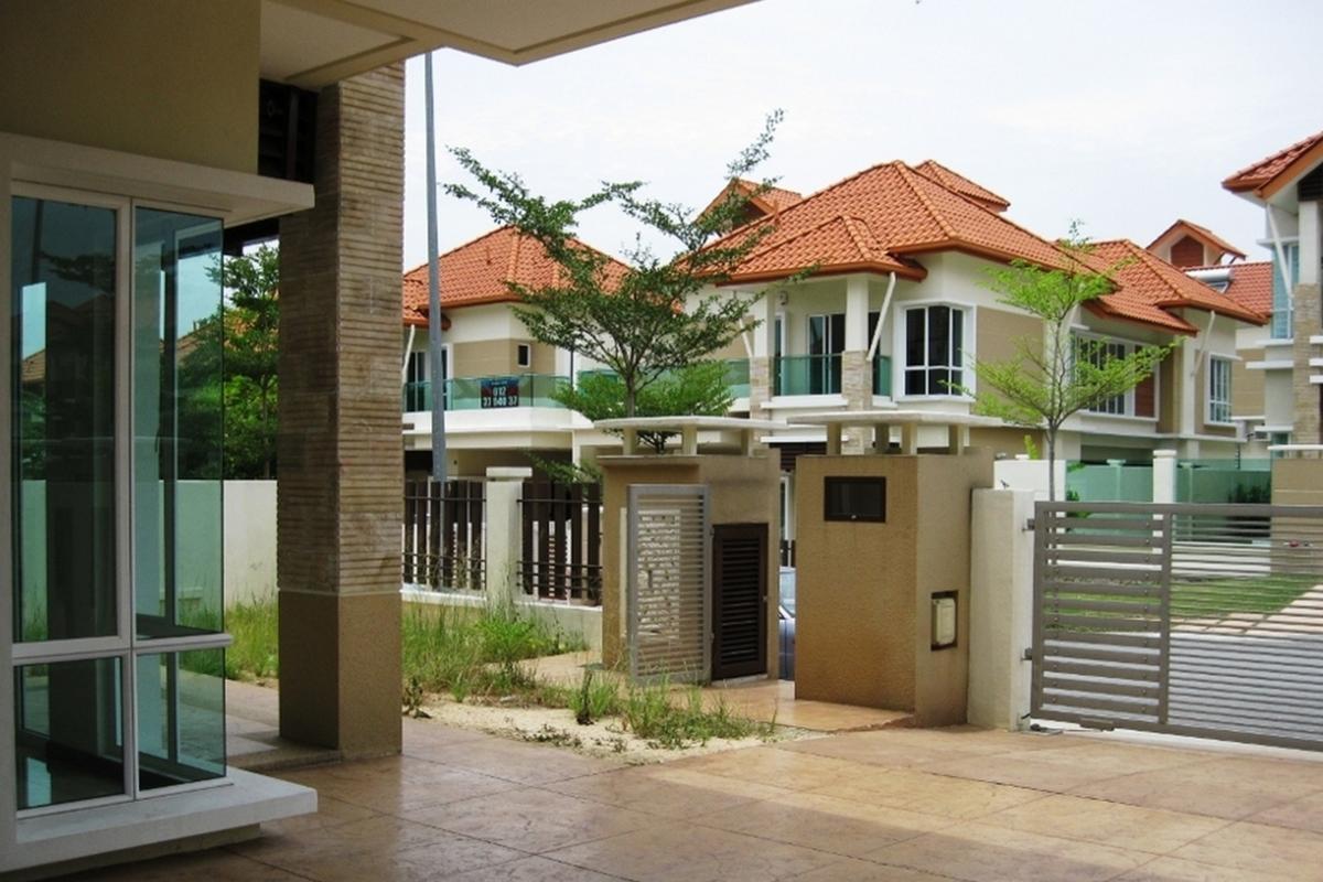 Villa Manja Photo Gallery 1