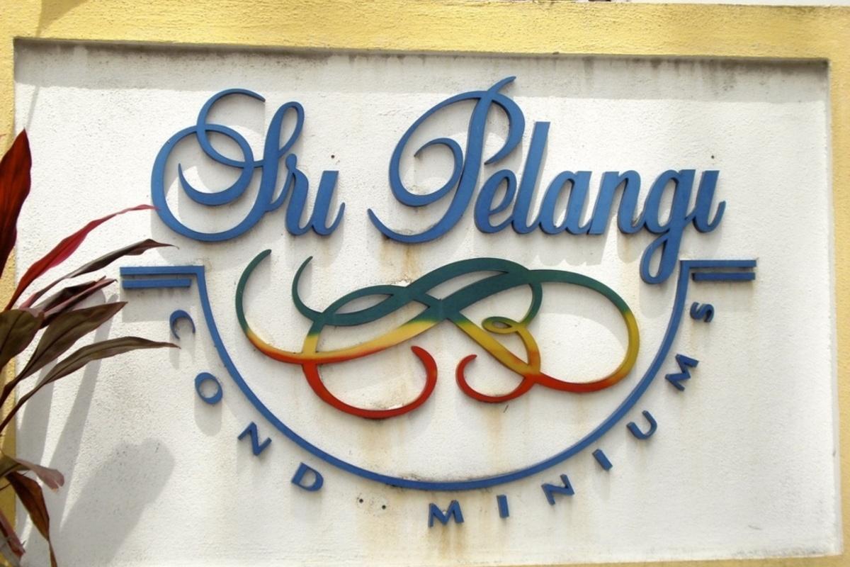 Sri Pelangi Photo Gallery 0