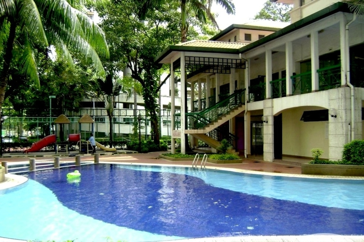 Sri Pelangi Photo Gallery 5