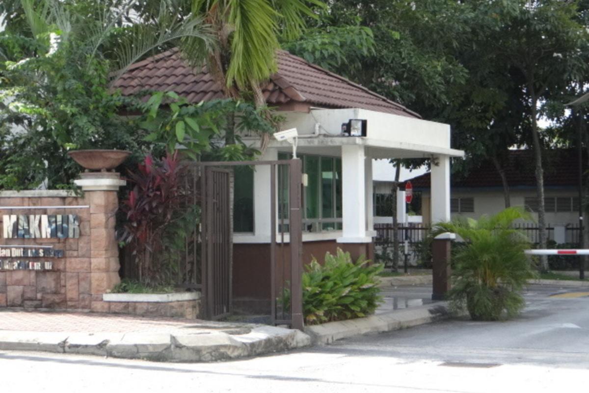 Villa Makmur Photo Gallery 10