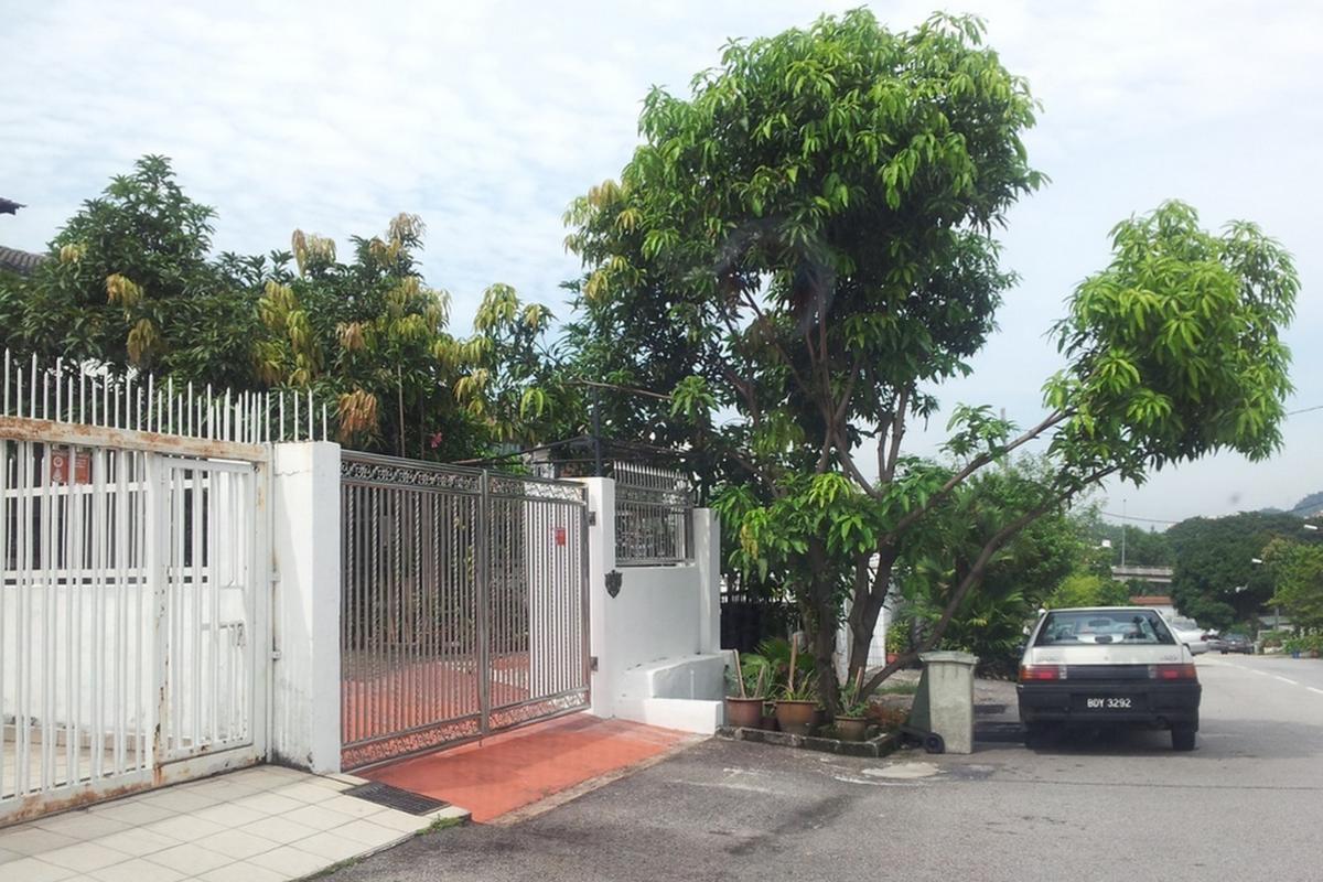 Taman Bukit Maluri Photo Gallery 5