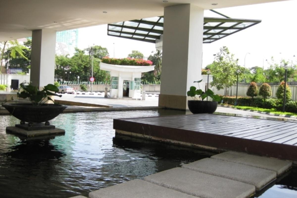 Vista Damai Photo Gallery 4