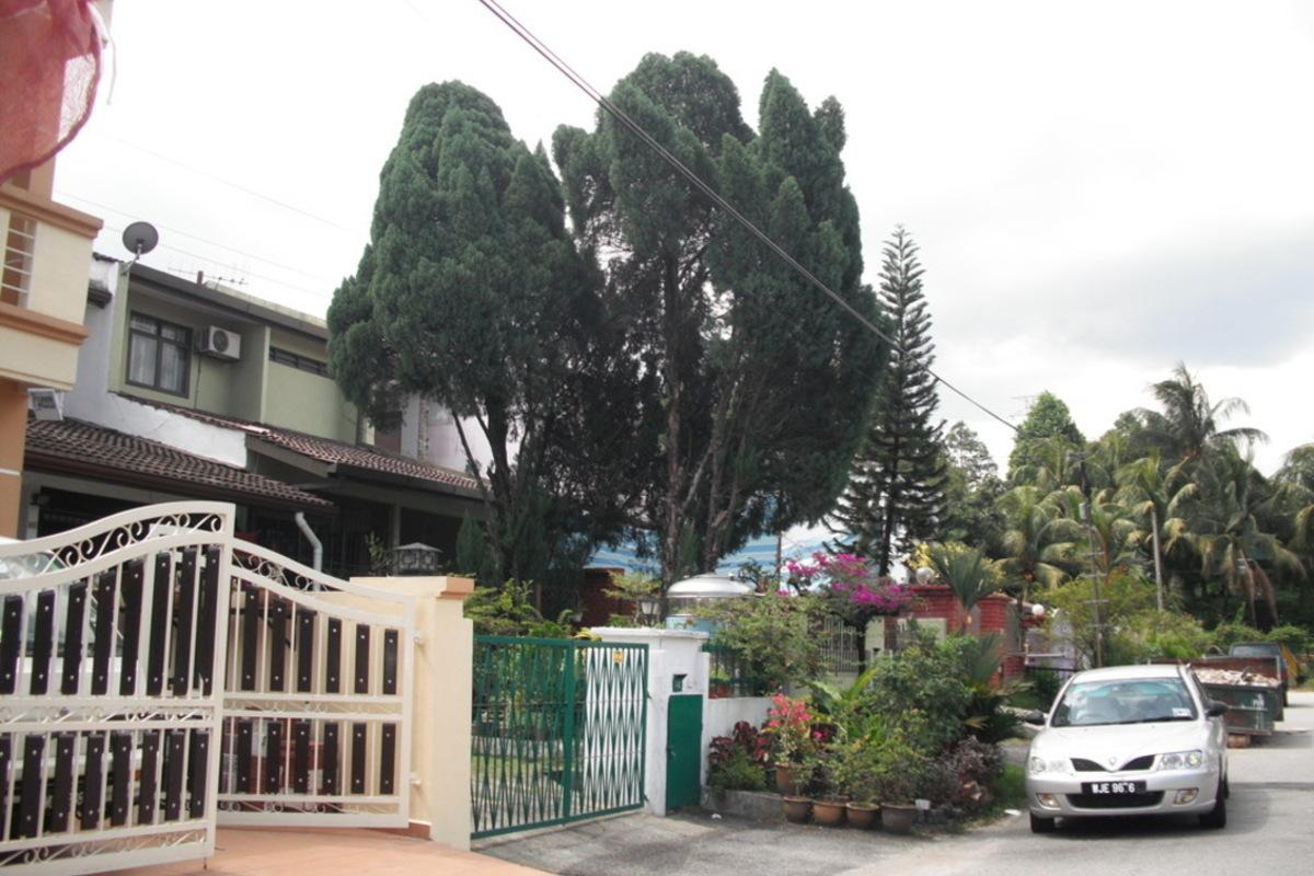 Taman Bukit Maluri Photo Gallery 1