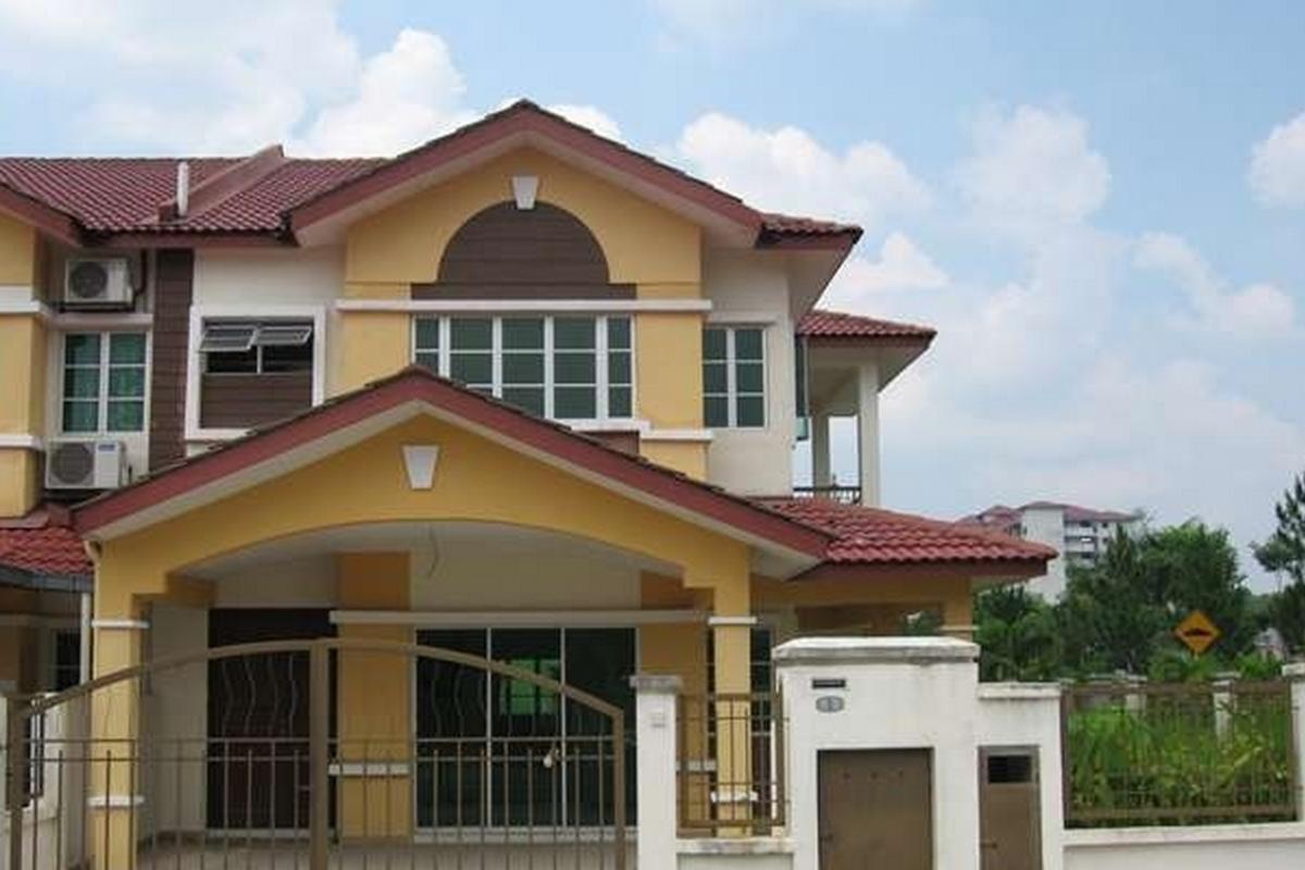 Taman Kepong Photo Gallery 3