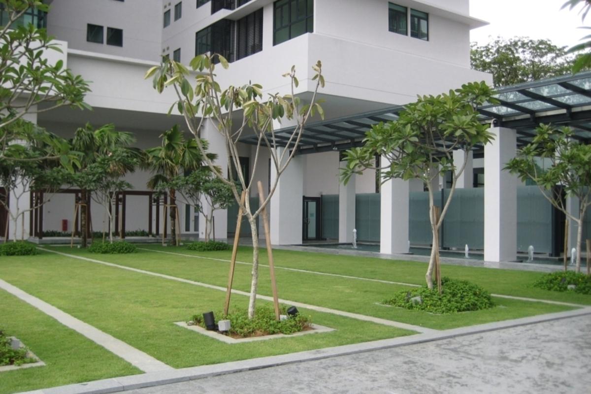 Zehn Bukit Pantai Photo Gallery 1