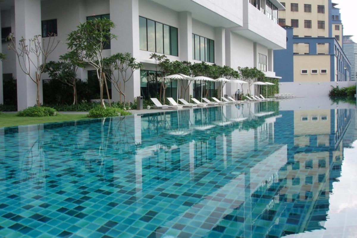Zehn Bukit Pantai Photo Gallery 6