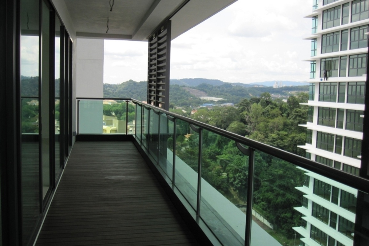 Zehn Bukit Pantai Photo Gallery 9