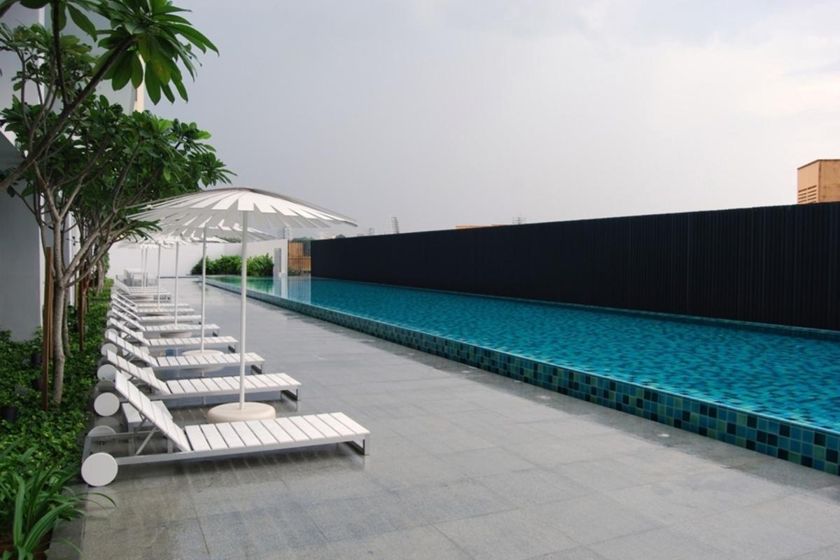 Zehn Bukit Pantai Photo Gallery 7