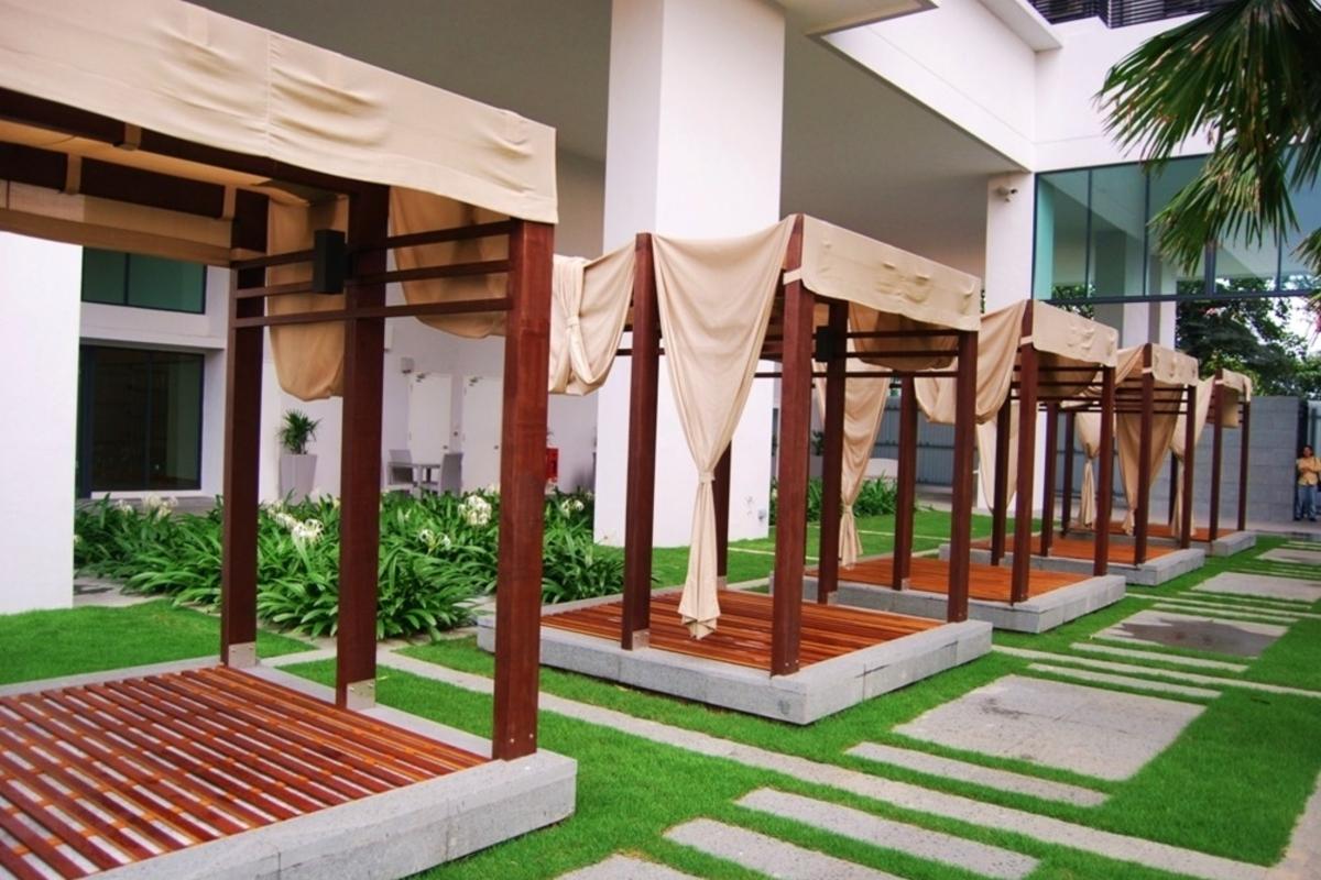 Zehn Bukit Pantai Photo Gallery 2