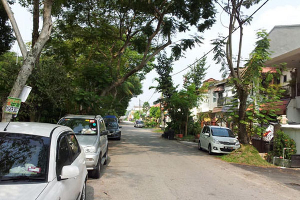Taman Mayang Photo Gallery 5