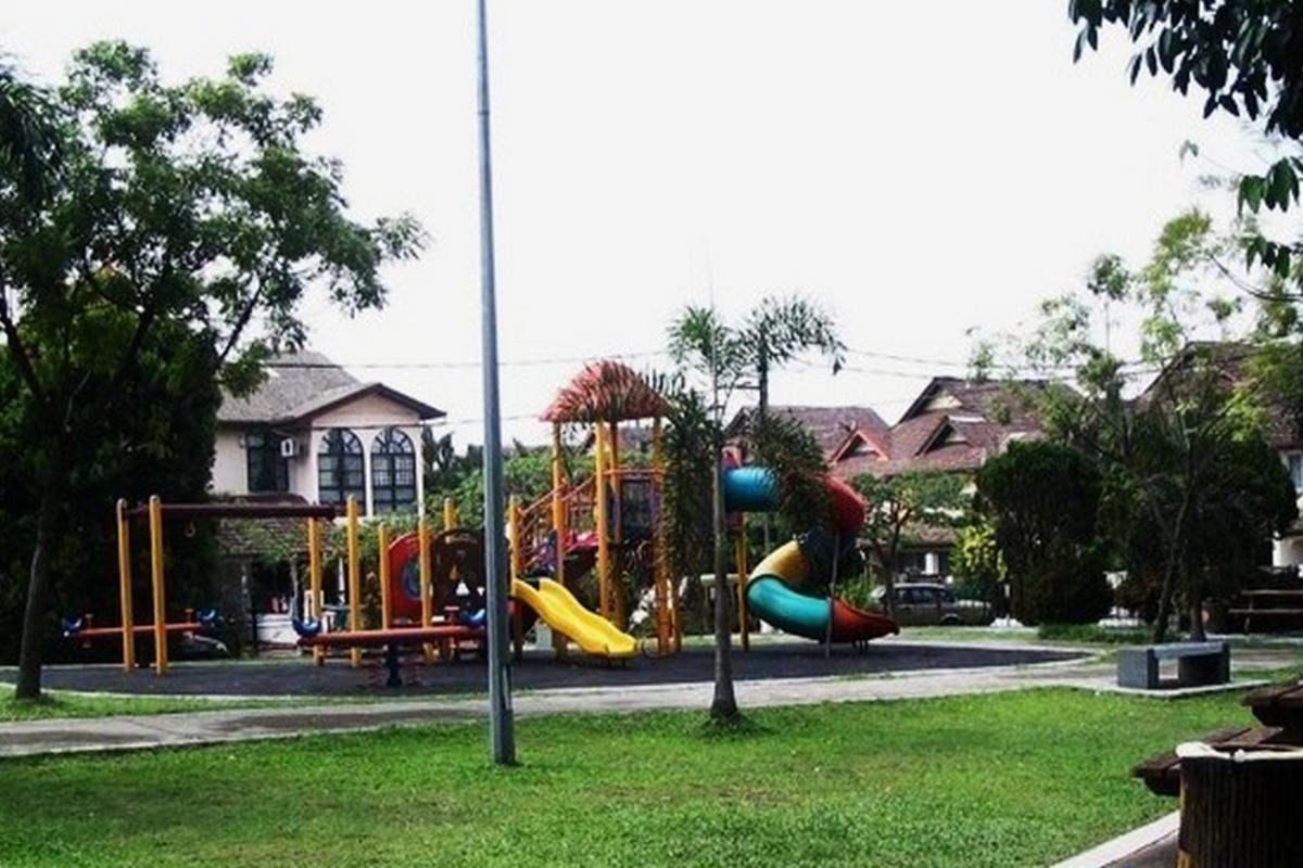 Taman Mayang Photo Gallery 0