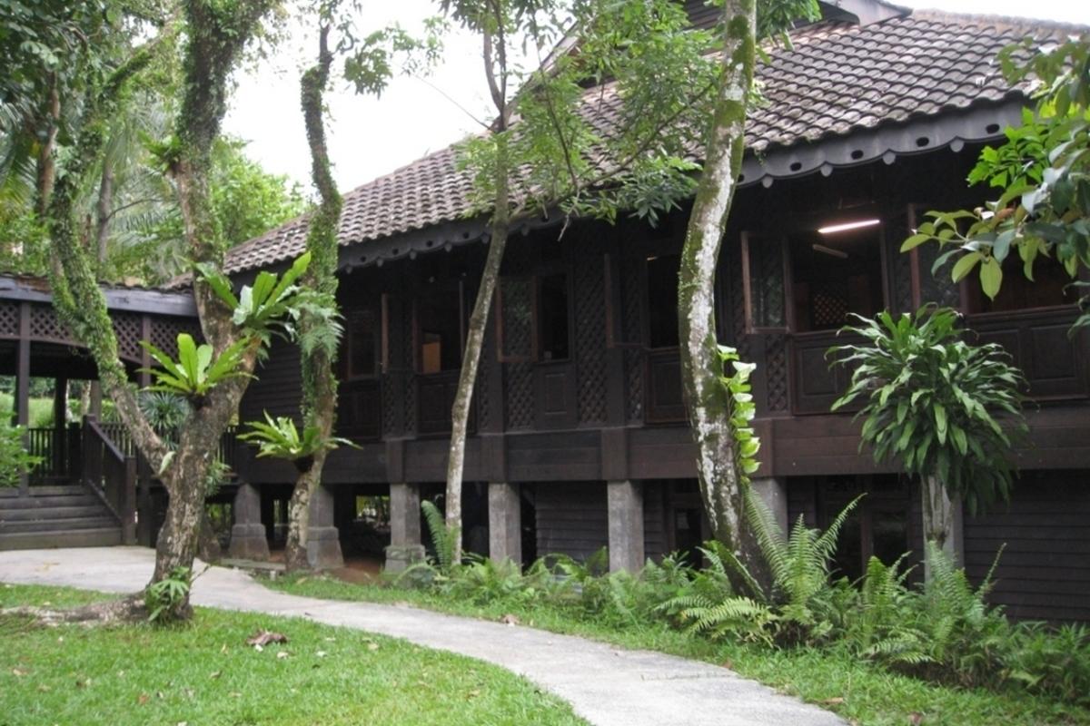 Kampung Warisan Photo Gallery 4