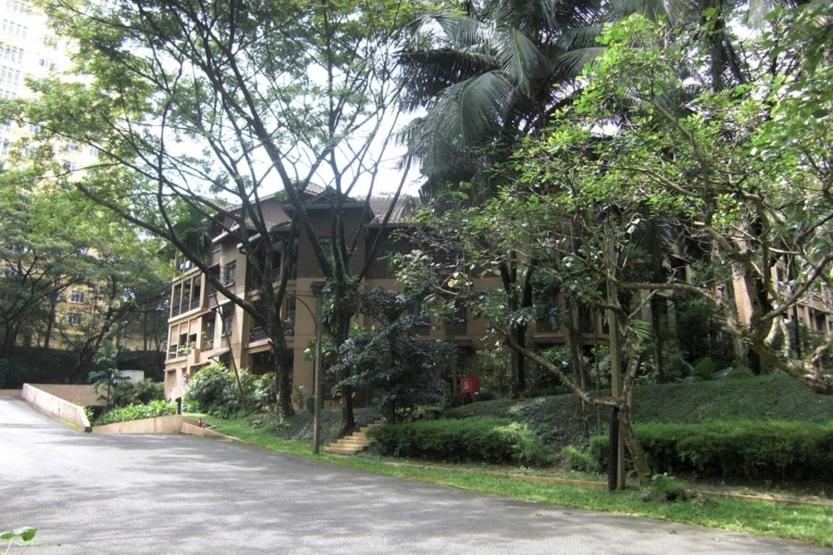 Kampung Warisan Photo Gallery 2