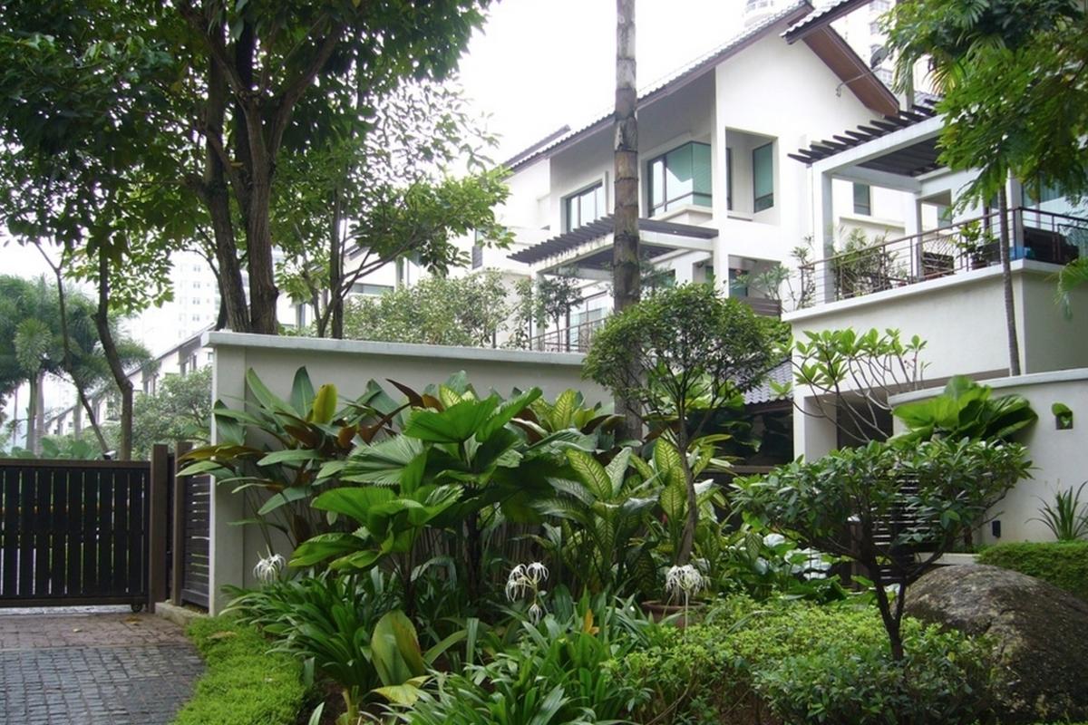 Villa Mont Kiara Photo Gallery 12
