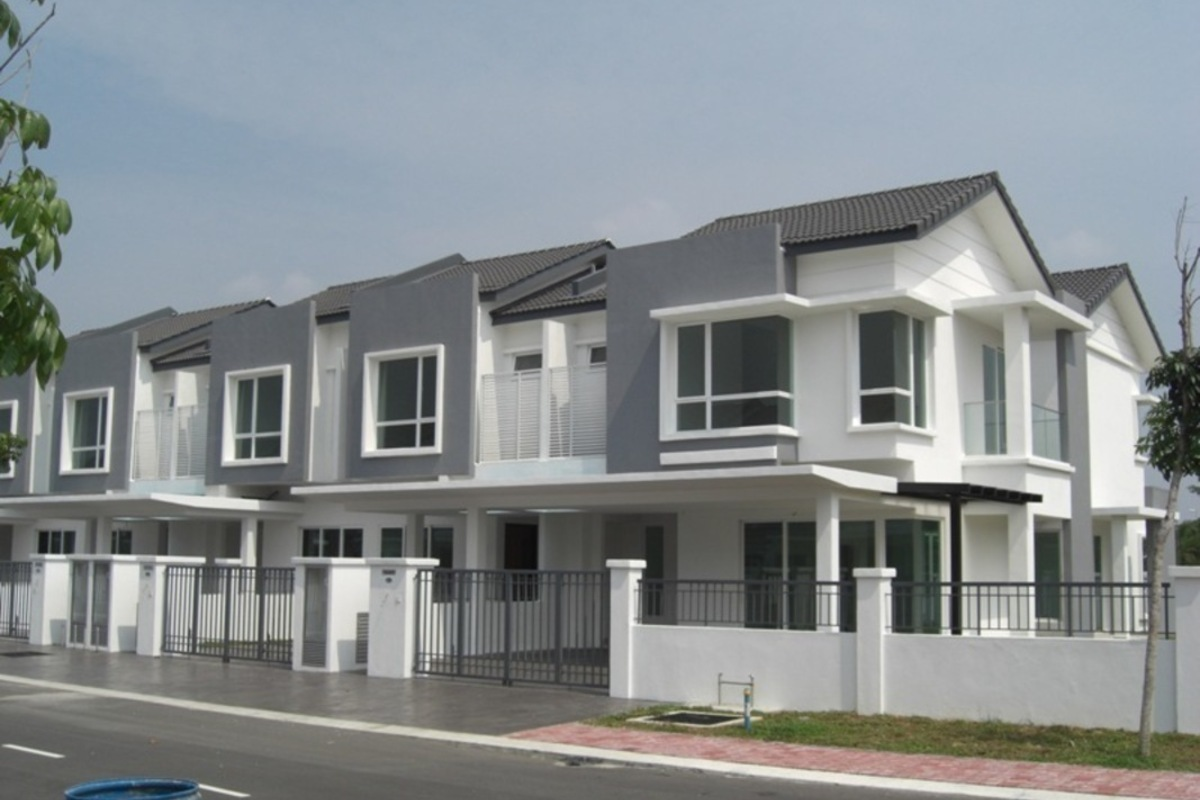 Taman Puchong Prima Photo Gallery 7