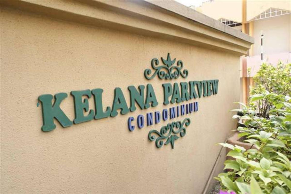 Kelana Parkview Photo Gallery 0