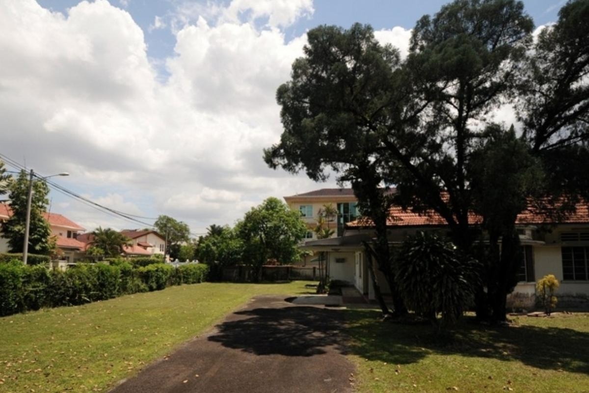 Taman Setiawangsa Photo Gallery 7