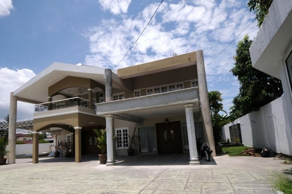 Taman Setiawangsa Photo Gallery 10