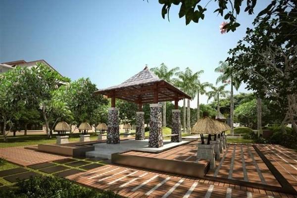USJ Heights in UEP Subang Jaya