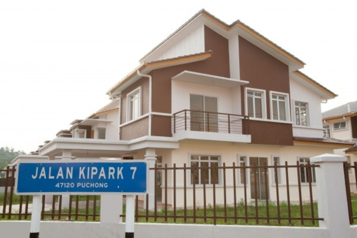 KiPark Puchong Photo Gallery 2