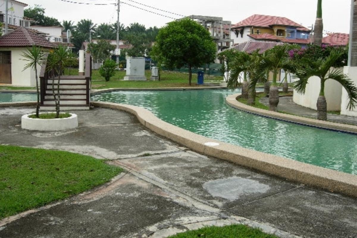 KiPark Puchong Photo Gallery 7